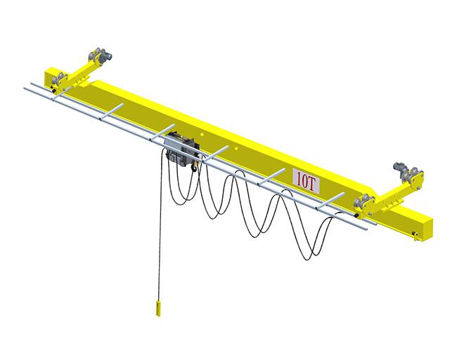 LXB型懸掛式起重機